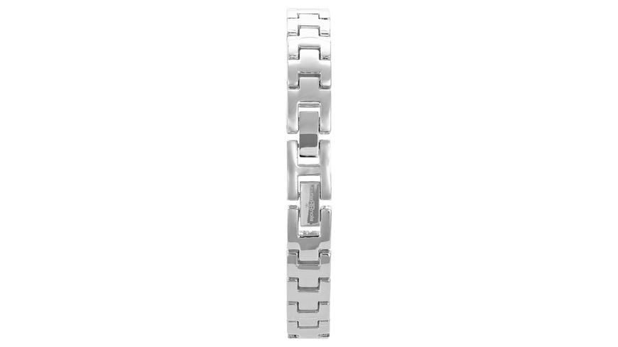 Set - Silver Time