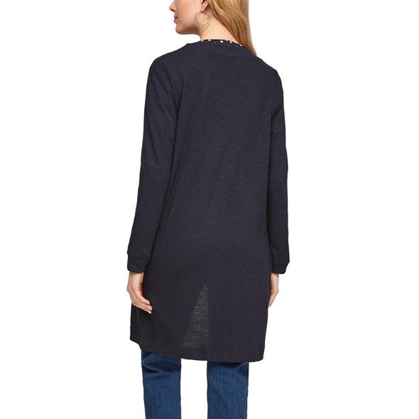 T-Shirt langarm - T-Shirt langarm
