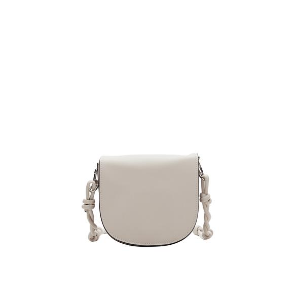 Tasche in Leder-Optik - Mini Bag
