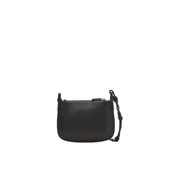 Tasche zum Umhängen - Tasche