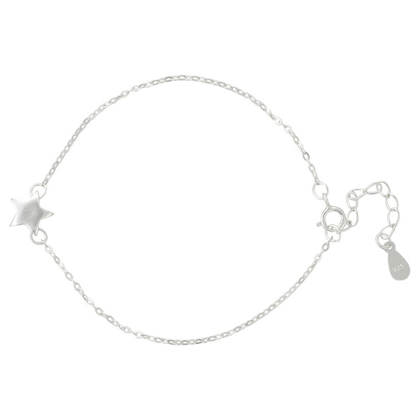 Armband - Shiny Star