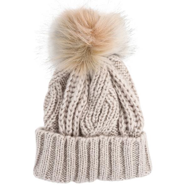 Mütze - Gentle Winter