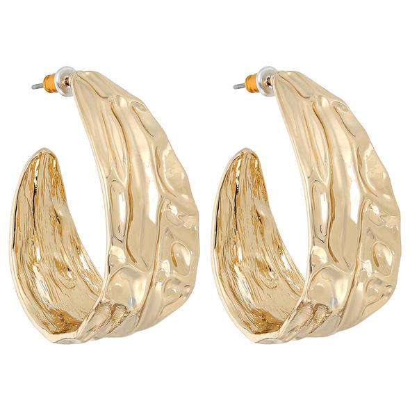 Creolen - Golden Ear
