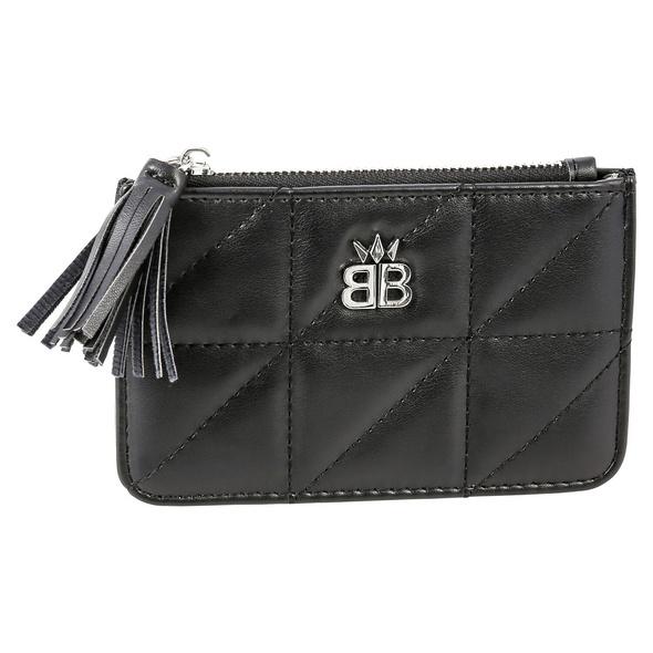 Portemonnaie - Cute Style