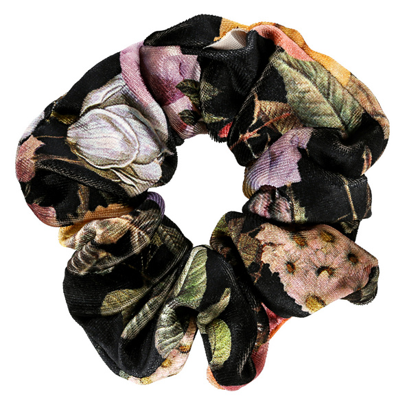 Haarband - Floral Autumn