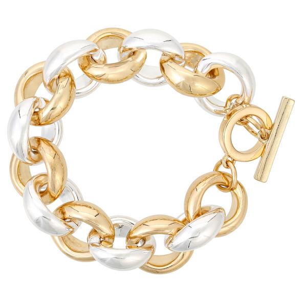 Armband - Chunky Style