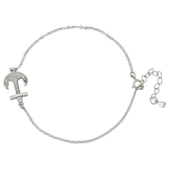 Armband - Sweet Anchor