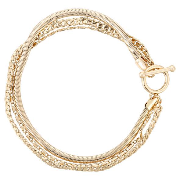 Armband - Lady Style