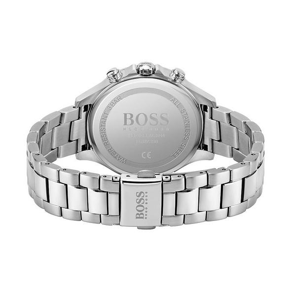 Hugo Boss Damenuhr