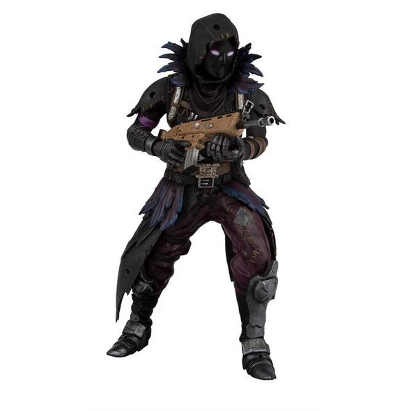 Fortnite - Figur Raven