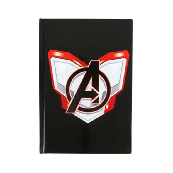 Marvel Avengers  - Geschenk Box