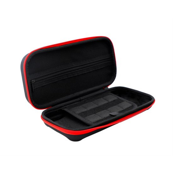 @Play Nintendo Switch Travel Case