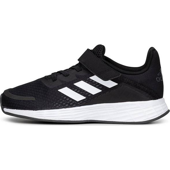 Sneaker DURAMO SL C