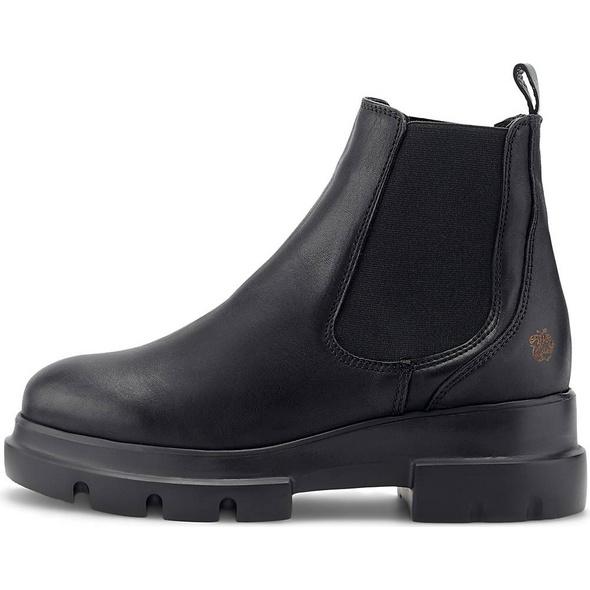 Chelsea-Boots KORY