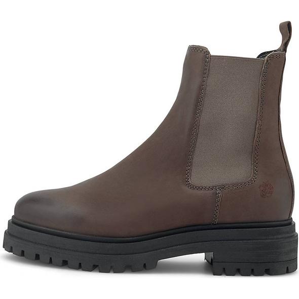 Chelsea-Boots LADINA