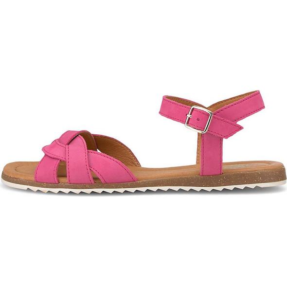 Sandale LULU
