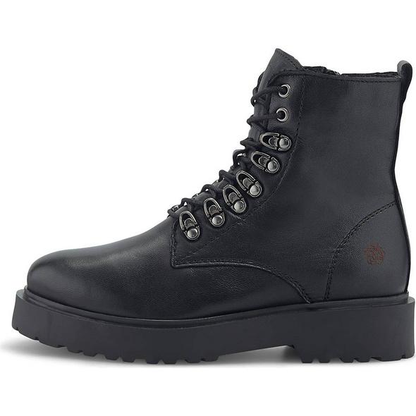Schnür-Boots ROME