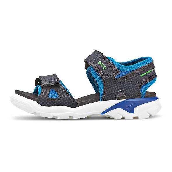 Sandale BIOM RAFT