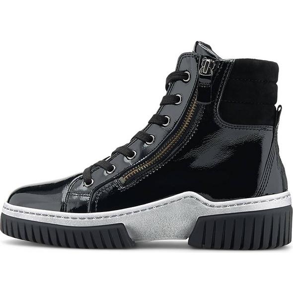 Lack-Sneaker