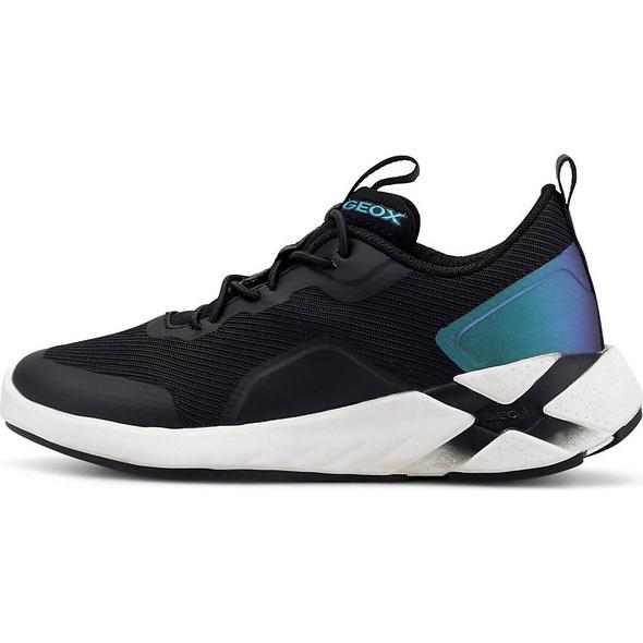 Sneaker J PLAYKIX B. A