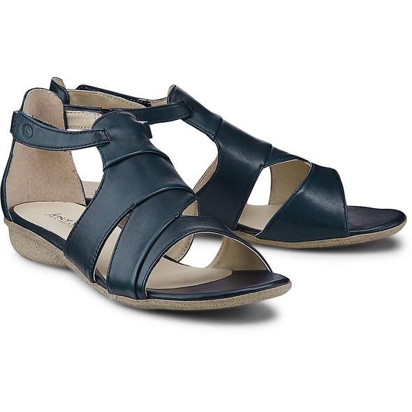 Sandale FABIA