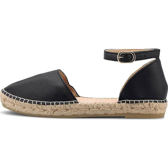 Espadrilles-Sandale MAR 1110