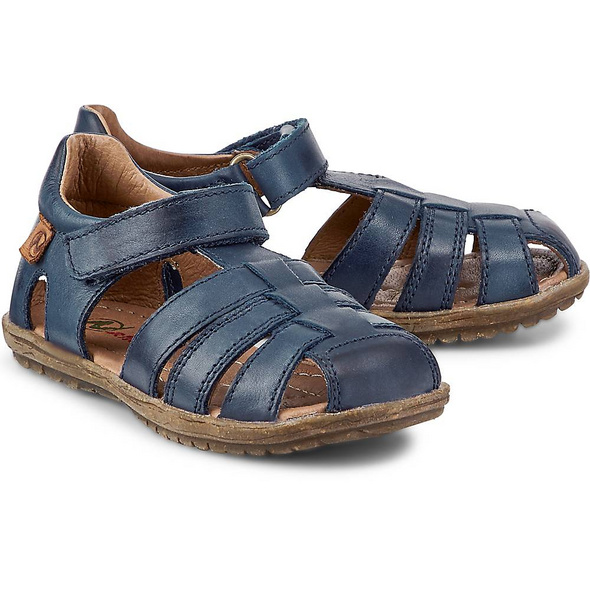 Klett-Sandale SEE