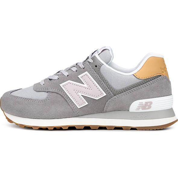 Sneaker 574