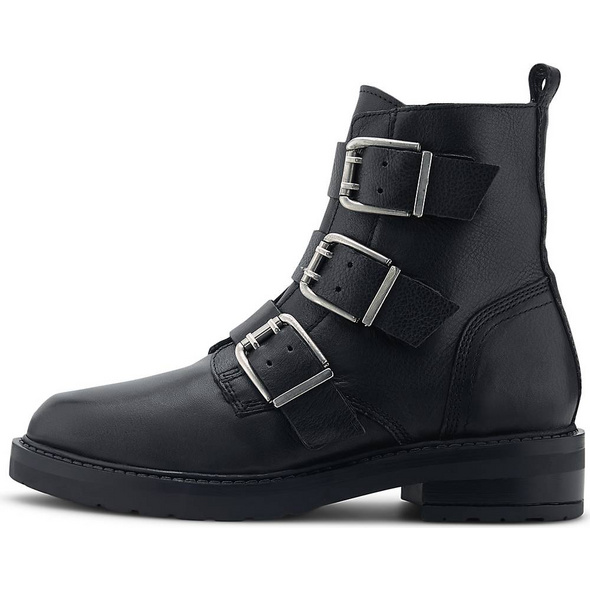 Trend-Boots LEXI