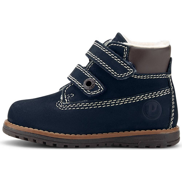 Klett-Boots PLAY CASUAL