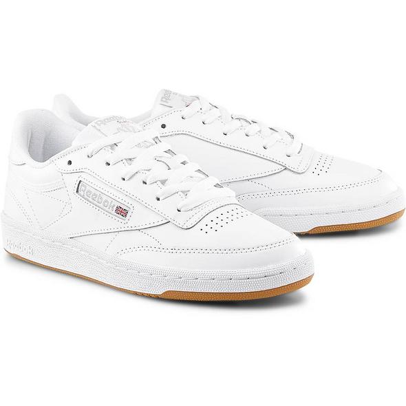 Sneaker CLUB C 85