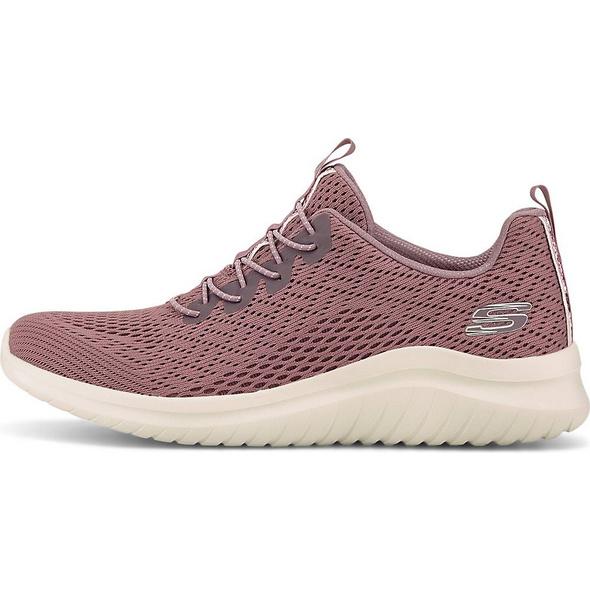 Sneaker ULTRA FLEX 2.0