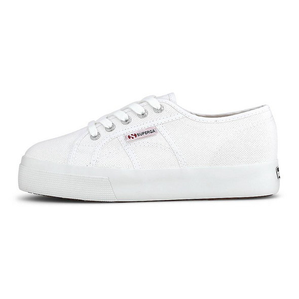 Sneaker 2730 COTU
