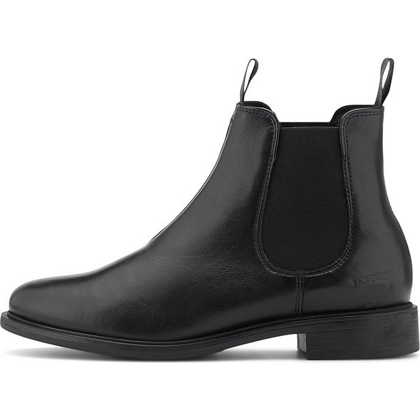 Chelsea-Boots DAKOTA
