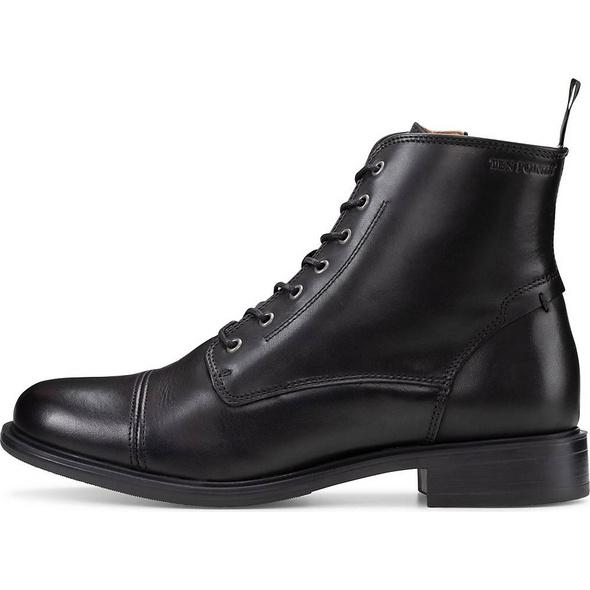 Schnür-Boots DAKOTA