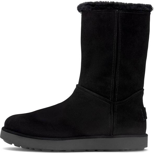 Boots CLASSIC SHORT BLVD