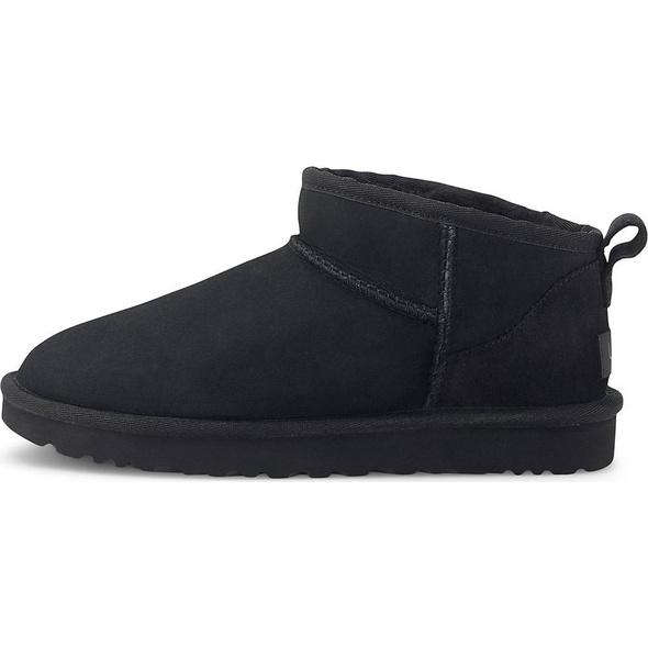 Boots CLASSIC ULTRA MINI