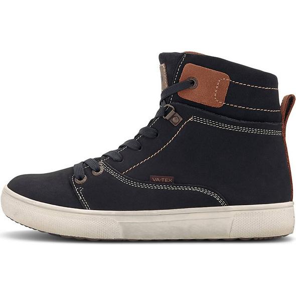 Winter-Boots BOSSE