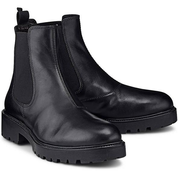 Chelsea-Boot KENOVA
