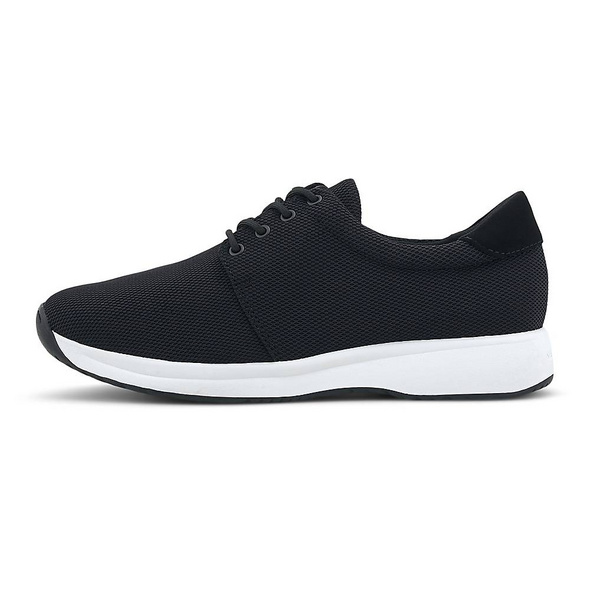 Sneaker CINTIA