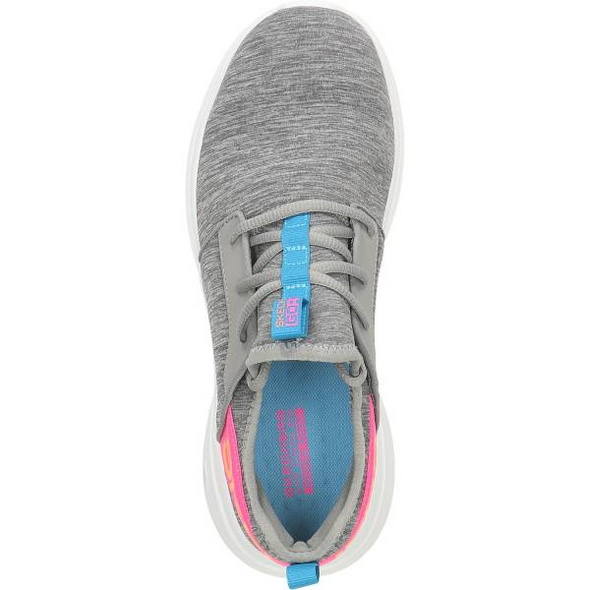 Modell: SKECHERS DAMEN SNEAKER GO RUN FAST - LIVELY