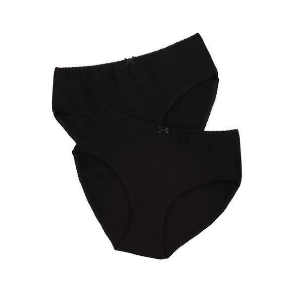 Slips, 2er-Pack, uni