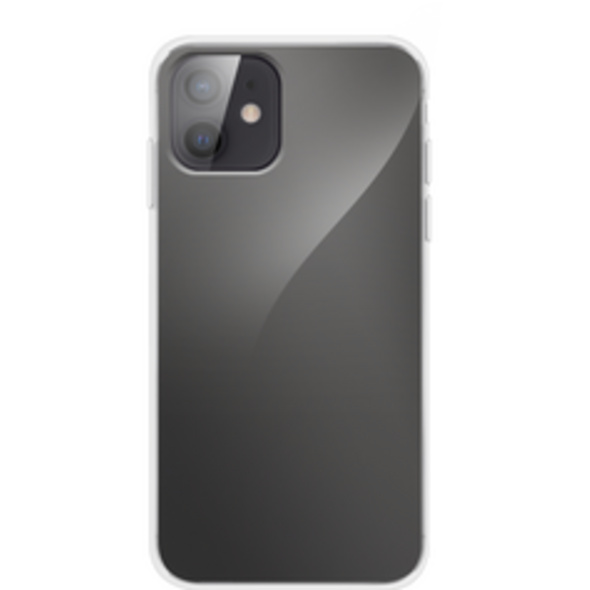 freenet Basics Flex Case iPhone 12 mini