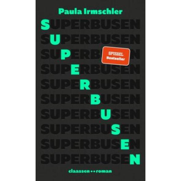 Superbusen