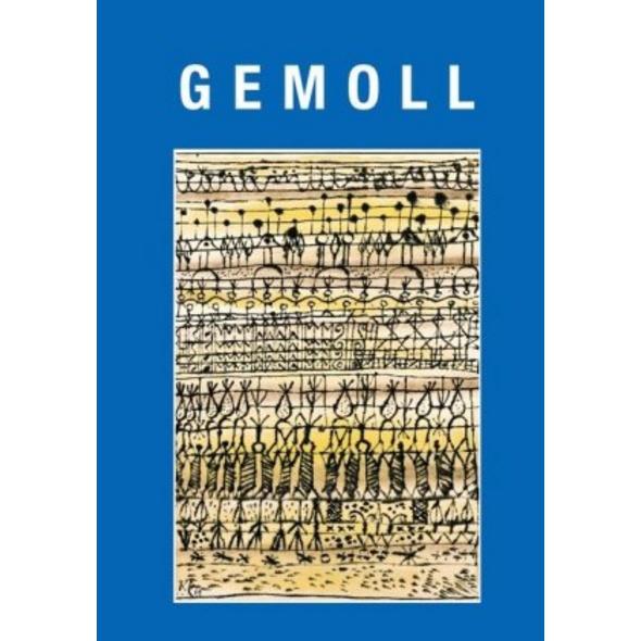 Griechisch- Deutsches Schul- und Handwörterbuch. N
