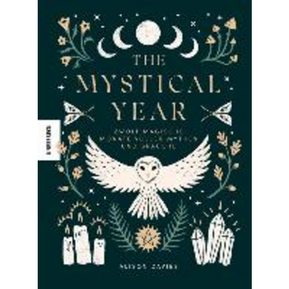 The Mystical Year