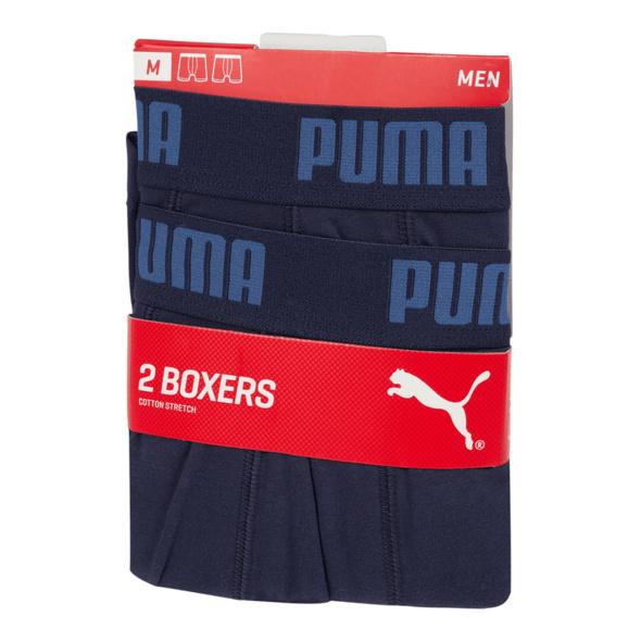 Retro Pants im 2er-Pack