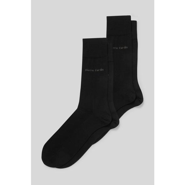 Pierre Cardin - Socken - 2 Paar