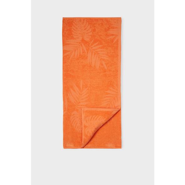 Badehandtuch - 150 x 80 cm