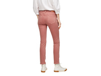 Hose - Colored Denim